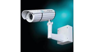 Sentinel Series Cameras