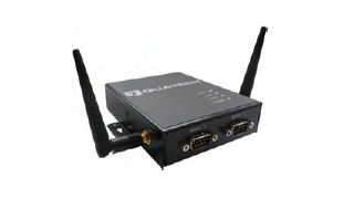 Quatech introduces APXG-Q5420 wireless access point
