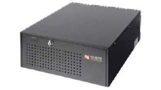 Salient Systems introduces new hybrid NVR