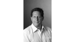 Sam Davis joins ForeScout
