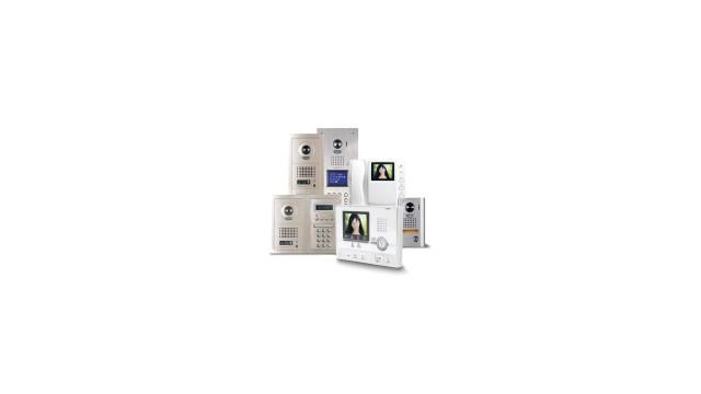 Aiphone_10518884.psd