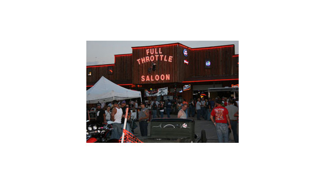 Full-Throttle-Saloon.jpg_10481099.jpg