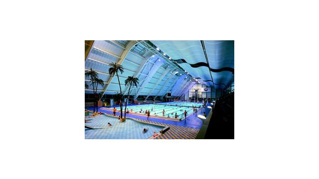 Manchester-Aquatics-image.jpg_10480965.jpg