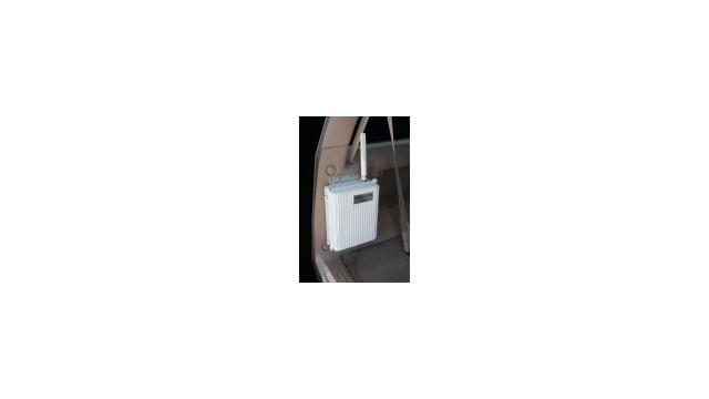 SmartEyes360-Box.jpg_10518804.psd