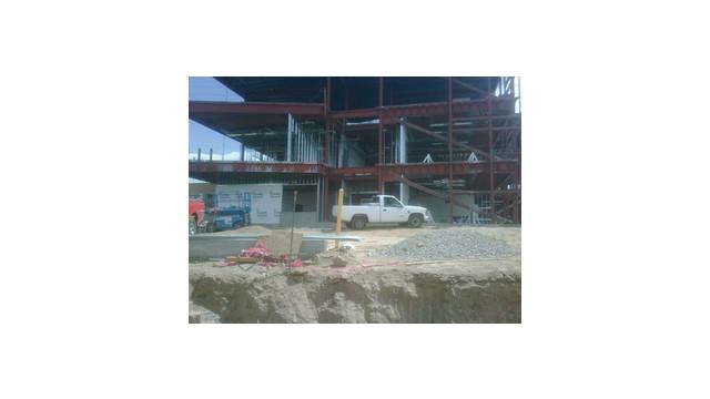 constructionsite3.jpg_10517930.psd