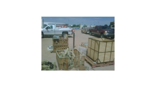 constructionsitethefts.jpg_10517928.psd