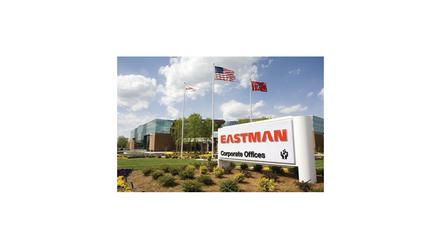 eastmanchemical.jpg_10517934.psd