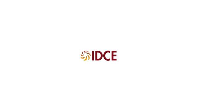 idce.jpg_10477269.jpg