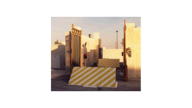 perimeter4.jpg_10517926.psd