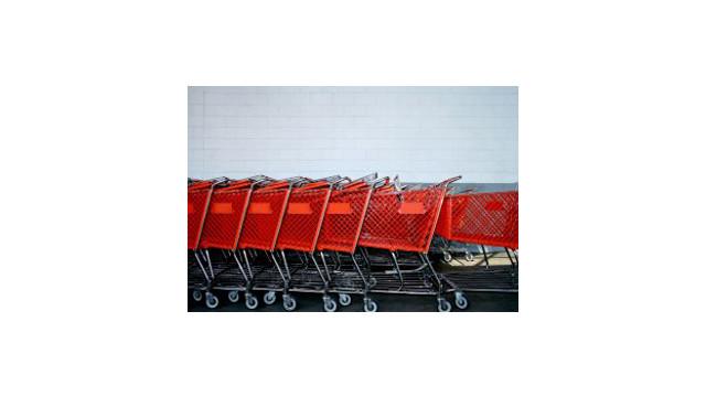 retail-store_10481056.jpg
