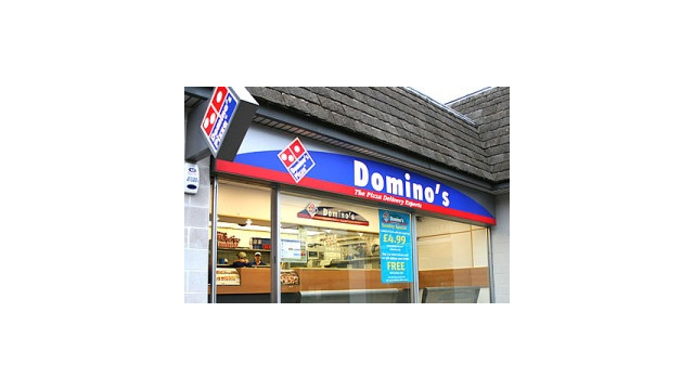 shop-dominos.jpg_10480925.jpg