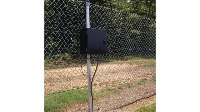smarterfence_install_10315757.psd