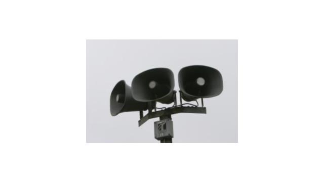 speakers.jpg_10480950.jpg