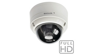 BIP2-D1920c-dn and BIP2-D1920c-dn Dome Camera