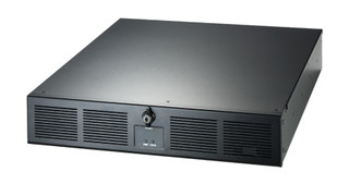 RS-3216 NVR