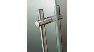 LP Series Locking Pull System