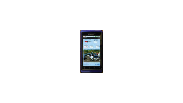 TheiaTechnologiesDroid.jpg_10518808.psd