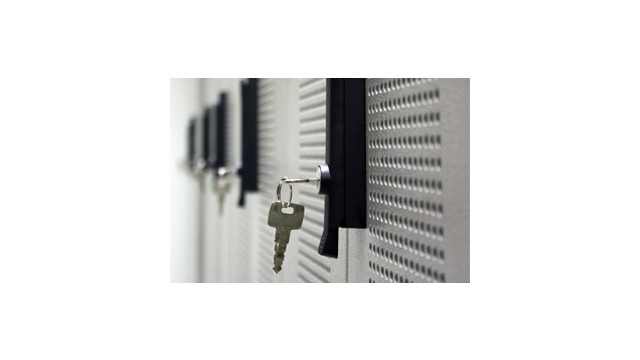 server-room-lock-key-small-sxc-pzado.jpg_10481238.jpg