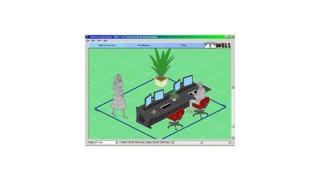 winstedsoftware.jpg_10481116.jpg