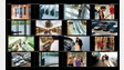 Panasonic introduces new video management software