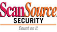 ScanSource Security
