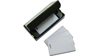 Two-Door PoE Access Starter Kit