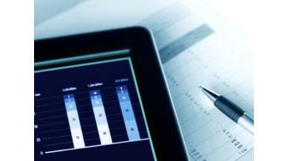 G4S launches Enterprise Investigation Management