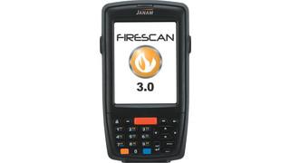 FireScan 3.0