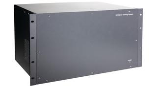 V2070 Series HD Digital Video Matrix Switcher