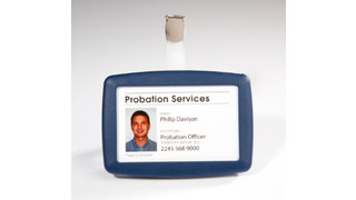 G4S Justice Services announces LoneProtector safety solutions for lone workers