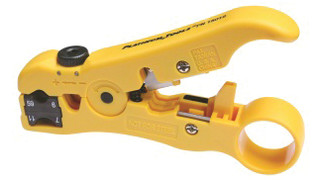 All-in-One Stripping Tool