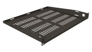 ER-S1UV Rack Shelf