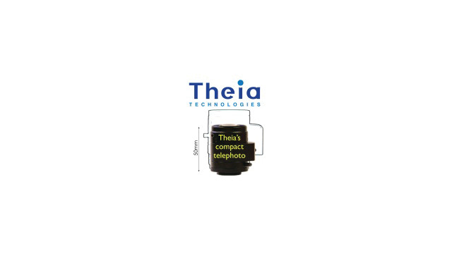 Theia Technologies_10517544.psd