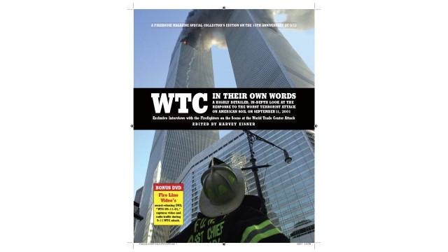 WTCbook.jpg_10482952.jpg