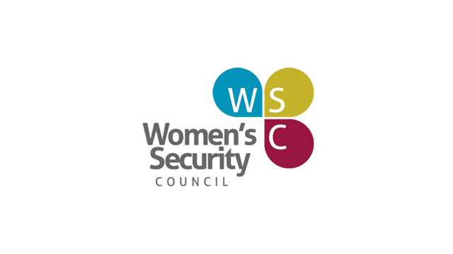 Women's Security Council names its '2015 Women of the Year' honorees