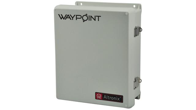 altronixwaypoint_10344530.tif