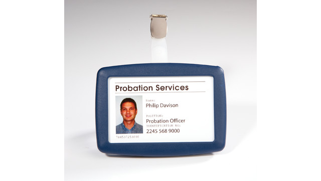 LoneProtector lone worker protection services