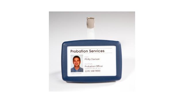 loneprotector.jpg_10482683.jpg