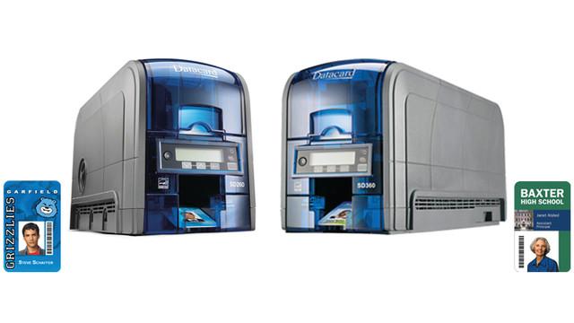 printers_10344562.tif