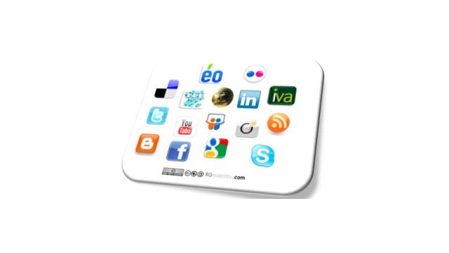 socialmedia.jpg_10482405.jpg