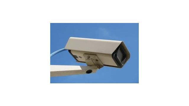 surveillancecamerastockexchangedrouu.jpg_10482818.jpg
