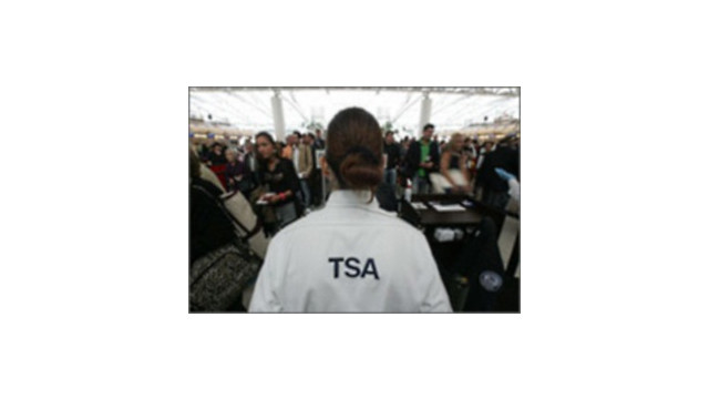 tsabehaviordetection.jpg_10482961.jpg
