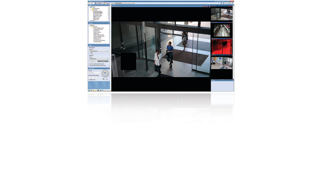 xpe8_cameranavigator_picture_10344436.tif