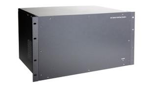 Infinova debuts new HD digital video matrix switcher