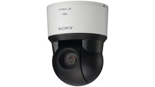 Hybrid Camera line