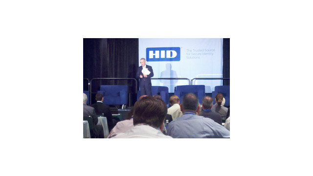 ASIS2011-DenisHebert-HIDGlobal.jpg_10482520.jpg