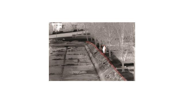 FLIR-thermal-imaging-camera-night-vision.jpg_10482516.jpg