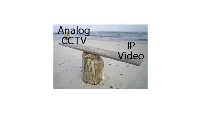 IPvideo-or-AnalogCCTV.jpg_10482998.jpg