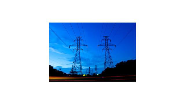 Power-Grid-Lines-sxcJohnMason.jpg_10482868.jpg