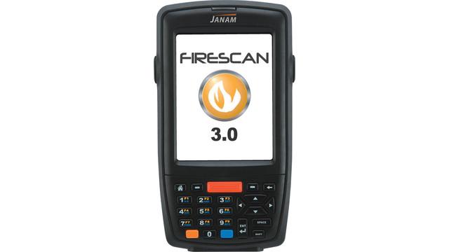 firescan3_10344569.tif
